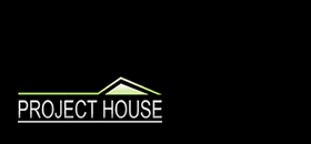 logo PROJECT HOUSE