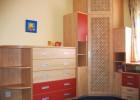 Fotogalerie dětské pokoje