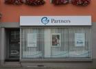 Klientské centrum Partners Přerov