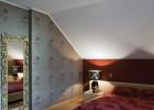 Ložnice Aretti