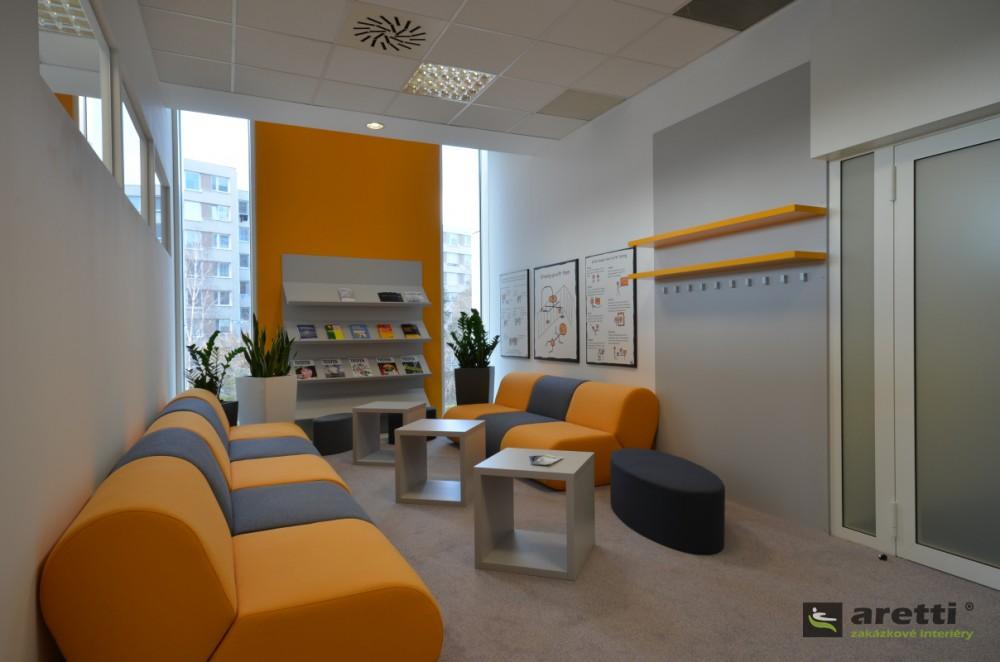 Dětské pokoje vizualizace návrhů kanceláře a interiéry firem