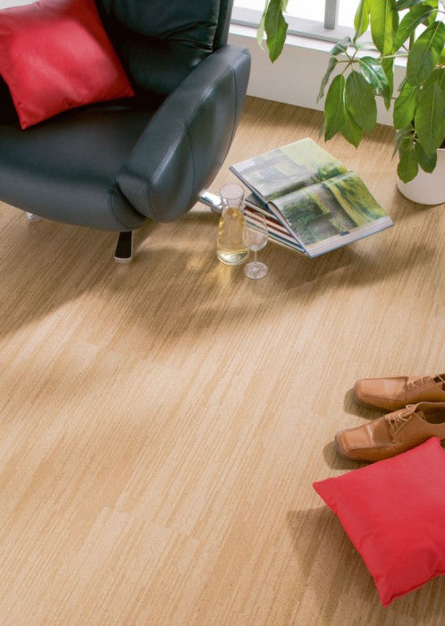 korkov podlahy aretti. Black Bedroom Furniture Sets. Home Design Ideas